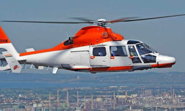 Helicopter Taxi-WWW.LUCKNOW24.COM